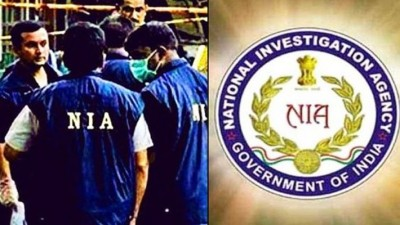 Nagrota encounter: NIA in prepartion to file charge sheet