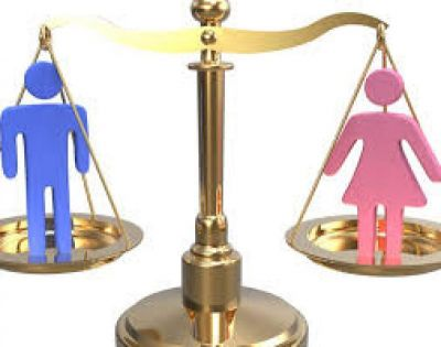 What are the legal rights of daughter  in ancestral property, know here