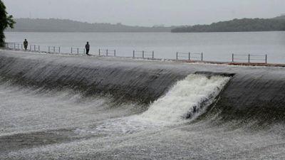 सिर्फ मुंबरेश्वर मंदिर के महाप्रसाद में ही नहीं, बल्कि मुंबई की झीलों में भी जहर घोलने का था षड्यंत्र