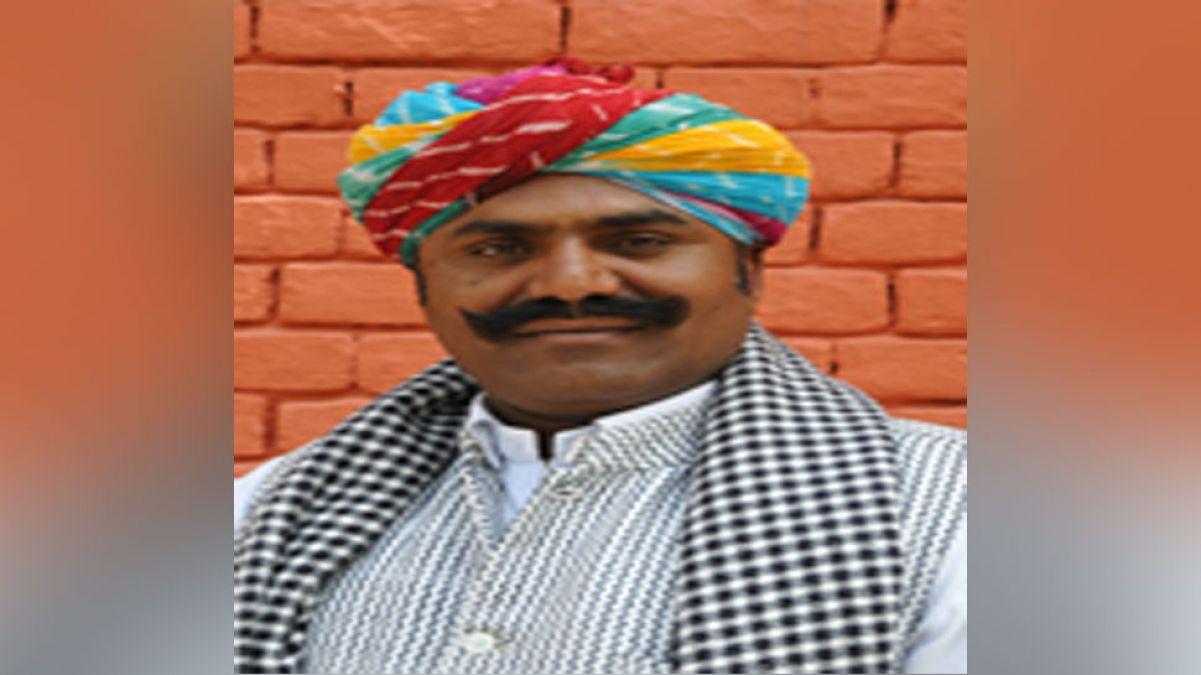 गिनीज बुक में शामिल हुआ राजस्थानी लोक कलाकार फकीरा खान का नाम, पूरी दुनिया में कमा चुके हैं नाम