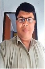 Uttar Pradesh: Corona warrior doctor Kapil Dev gives importance to the country before family