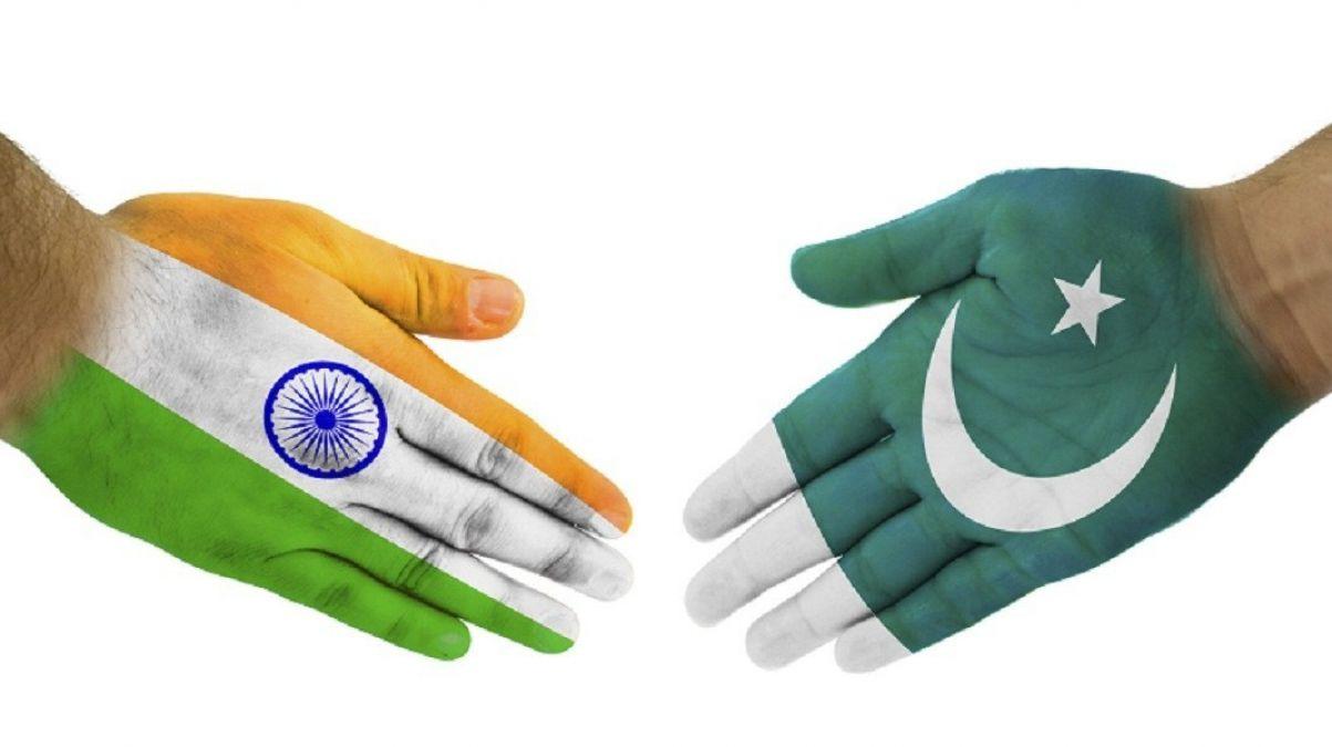 भारतीय राजनायिकों के पाकिस्तान में हो रहे शोषण के खिलाफ भारत ने जताया विरोध