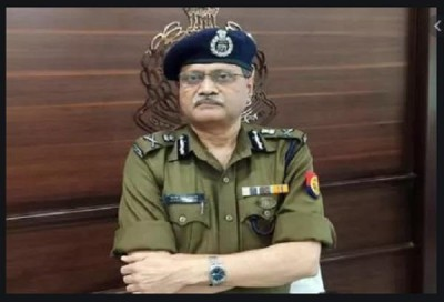 DGP office becomes strict on UP's growing kidnapping incidents, guidelines issued