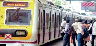 Maharashtra: Soon these people may get permission to travel in locality
