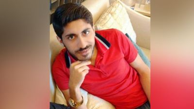 Dawood Ibrahim's nephew Rizwan charged with investigation by MCOCA