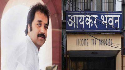 Congress MLA Kuldeep Bishnoi assets in abroad exposed, linking with Nirav Modi
