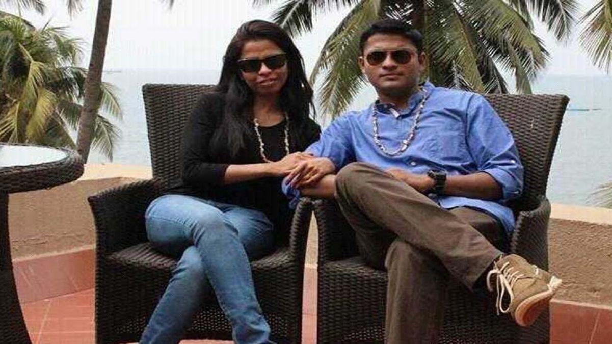 शहीद कौस्तुभ राणे के सपने को साकार करेंगी पत्नी कनिका, जल्द सेना में होंगी भर्ती