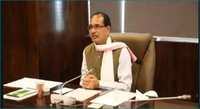 CM Shivraj to distribute appointment letters to dependents under Covid-19 Compassionate Appointment Scheme today