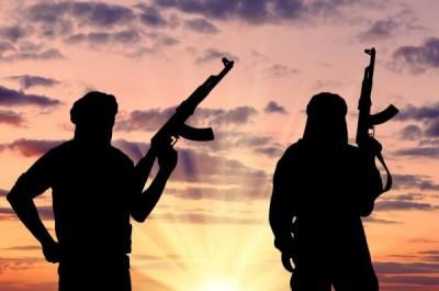 Intel suggests Pak terror groups plotting attacks on Jammu temples