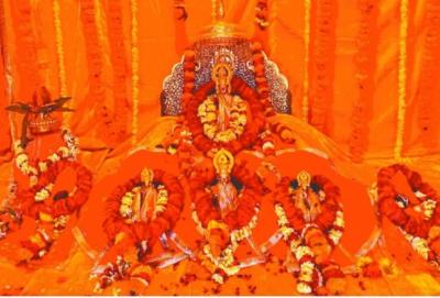Ram Temple Bhoomi Pujan: Questions raises regarding 'Muhurta'
