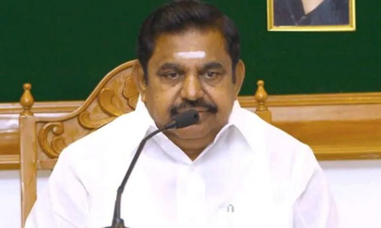 अन्ना, एमजीआर व जया के नाम पर तीन मेट्रो स्टेशन, तमिलनाडु सरकार का फैसला