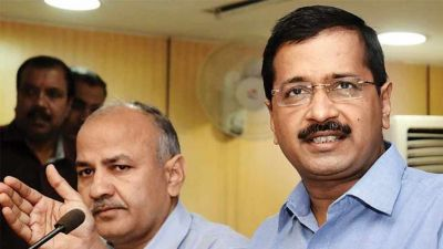 Don't refuse treatment to accident victims: Arvind Kejriwal