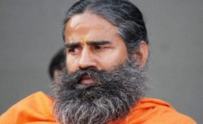 Baba Ramdev came in support of Boycott Chinese Products