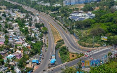 Indore to open after 70 days, 80 percent part of city gets relief