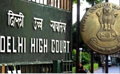 Petition in Delhi HC for vaccination of beggars, court sent notice to state government
