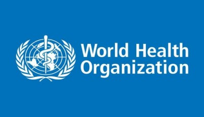 WHO calls Indian medicine dangerous, scientists says' doesn't need your suggestion'