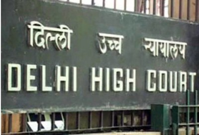'When there was no covaxin, why did you open vaccination centres.', Delhi HC slammed Kejriwal govt