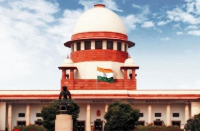 Supreme Court said this to the government on cancellation of CBSE examinations