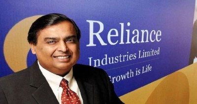 Reliance announces its employees family will get full salary for 5 years on death from corona