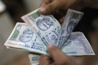 Third installment is coming in Jan Dhan accounts, Know when money will come in your account