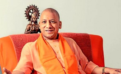 CM Yogi orders resumption of OPD closed for 2 months as corona slows down