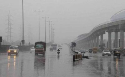 Monsoon likely to reach Kerala on June 7