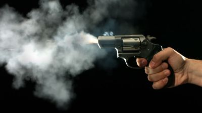 Violence continues in Bengal, TMC worker shot dead by unidentified miscreants