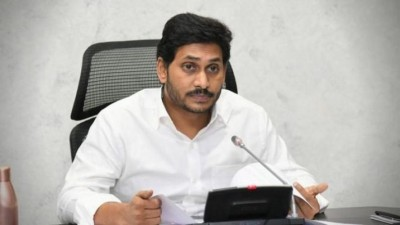 Corona curfew extended in Andhra Pradesh till June 20 to curb corona infection