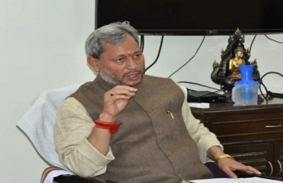 Uttarakhand to be unlocked on June 15, know the guidelines issued by govt