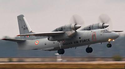 लापता हुए एएन-32 एयरक्राफ्ट और पर्वतारोहियों के लिए दुआओं का दौर शुरू, नहीं मिला कोई सुराग