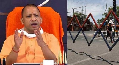 Lockdown lifted in Uttar Pradesh, but restrictions will be imposed across the state