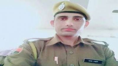 Jawan killed during training at CISF Training Centre, post-mortem report awaited