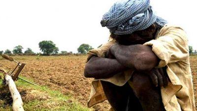 राजस्थान में कर्जमाफी की खुली पोल, बैंकों ने किसानों को भेजा जमीन नीलामी का नोटिस