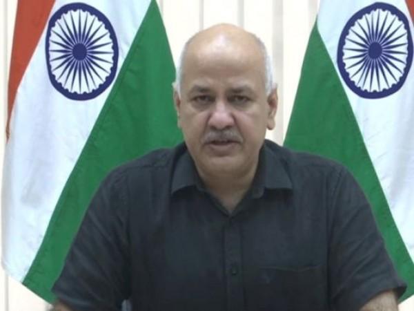 दिल्ली में 9वीं और 11वी की परीक्षाएं रद्द, 22 जून को जारी होगा रिजल्ट