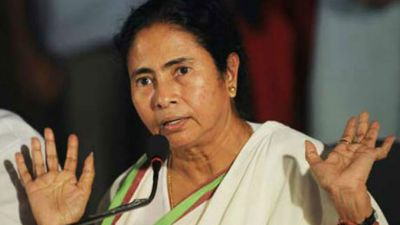Violence in West Bengal continues, Mamta Government says condition in control
