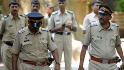 Bhopal rape accused arrested in Omkareshwar, Kamal Nath demands speedy action
