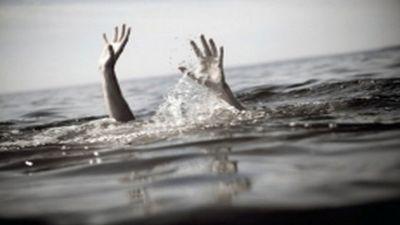 Came Amroha Ganga Ghat for child's Mundan Sanskar, five drowned