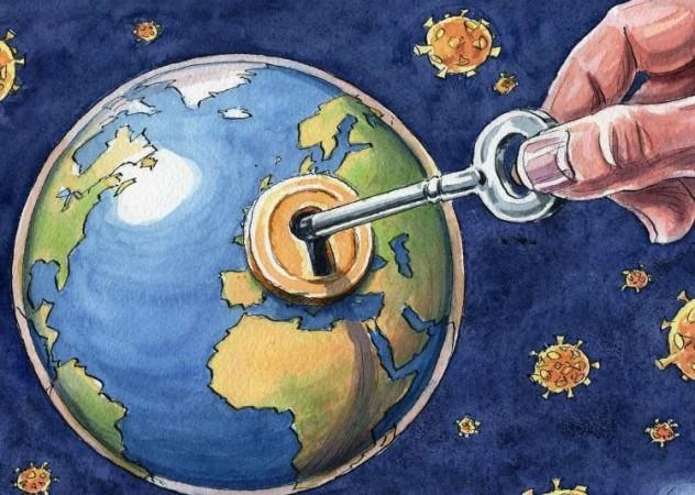 अच्छी खबर! जल्द ही अनलॉक होगा सम्पूर्ण भारत, 25 करोड़ तक जा पहुंचा वैक्सीन का आंकड़ा