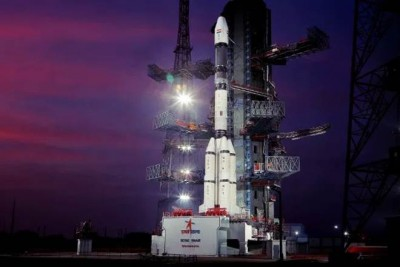 Has corona virus become a hindrance to ISRO's ambitious mission?