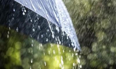 Monsoon may reach Madhya Pradesh in third week of June