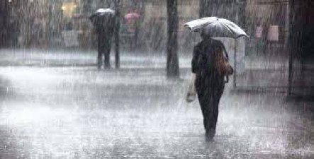 Possibility of heavy rains in Indore from this day, temperature decreases