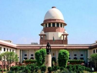 INI CET Exam 2021: Supreme Court to postpones exam for one month