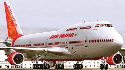 Air India takes a big step, passengers will get these facilities