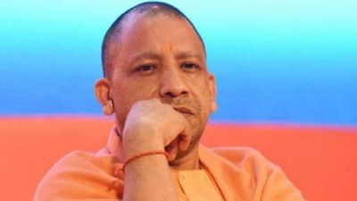 Supreme Court rebukes Yogi government over arrest of journalist, orders to release