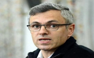 Criticism of people in powerful positions of authority is right of every citizen: Omar Abdullah