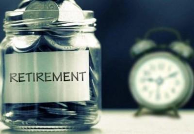 Mandatory retirement deadline set in Uttarakhand