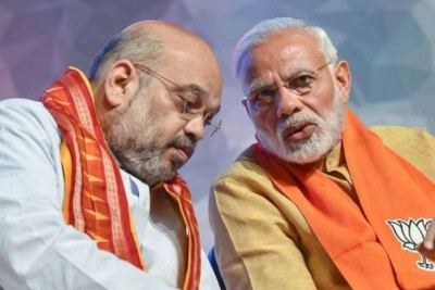 Union Cabinet may have major reversal, PM Modi review ministries functioning