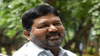 Noted Kannada poet Siddalingaiah passes away due to corona infection, PM Modi condoles