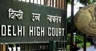 Petition seeking extension of lockdown in Delhi dismissed by High Court