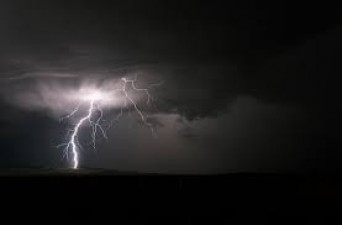 Madhya Pradesh: 5 people died due to lightning in Anuppur
